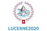 Fête Fédérale de Tir Lucerne 2020 (en 2021)